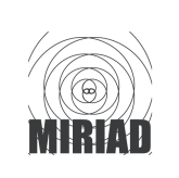 miriad_logo_out