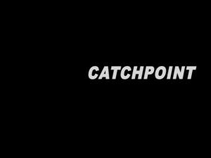 catchpoint still6